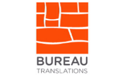 Freelance translation Japanese -> Portuguese